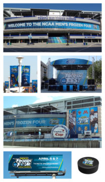 VB Collage_Frozen Four