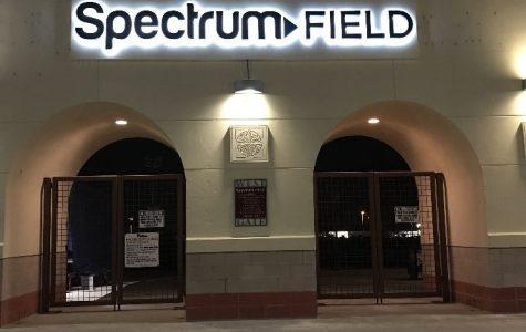 spectrum-lighted