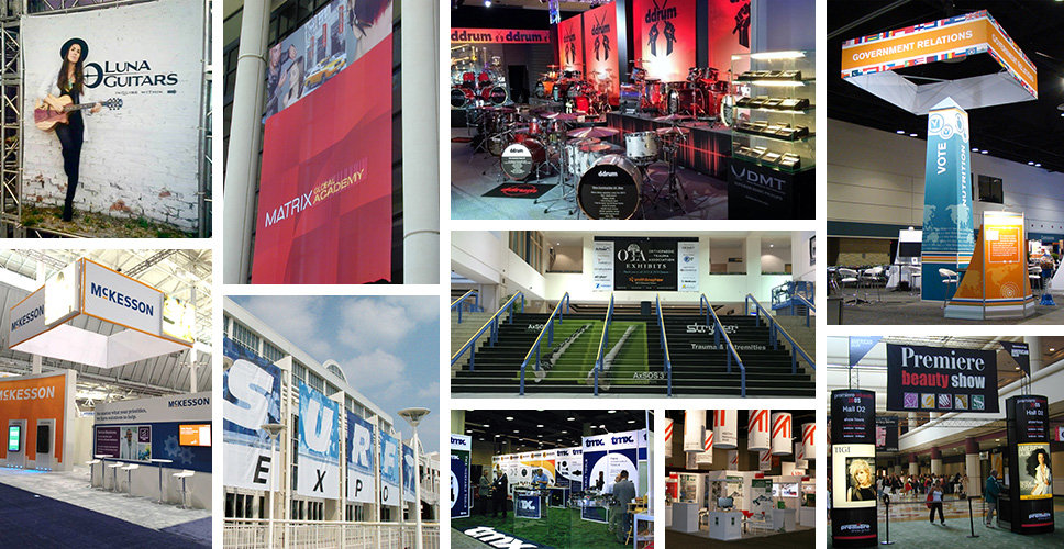 tradeshow_collage