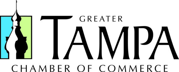 gtcc-color-logo-cmyk