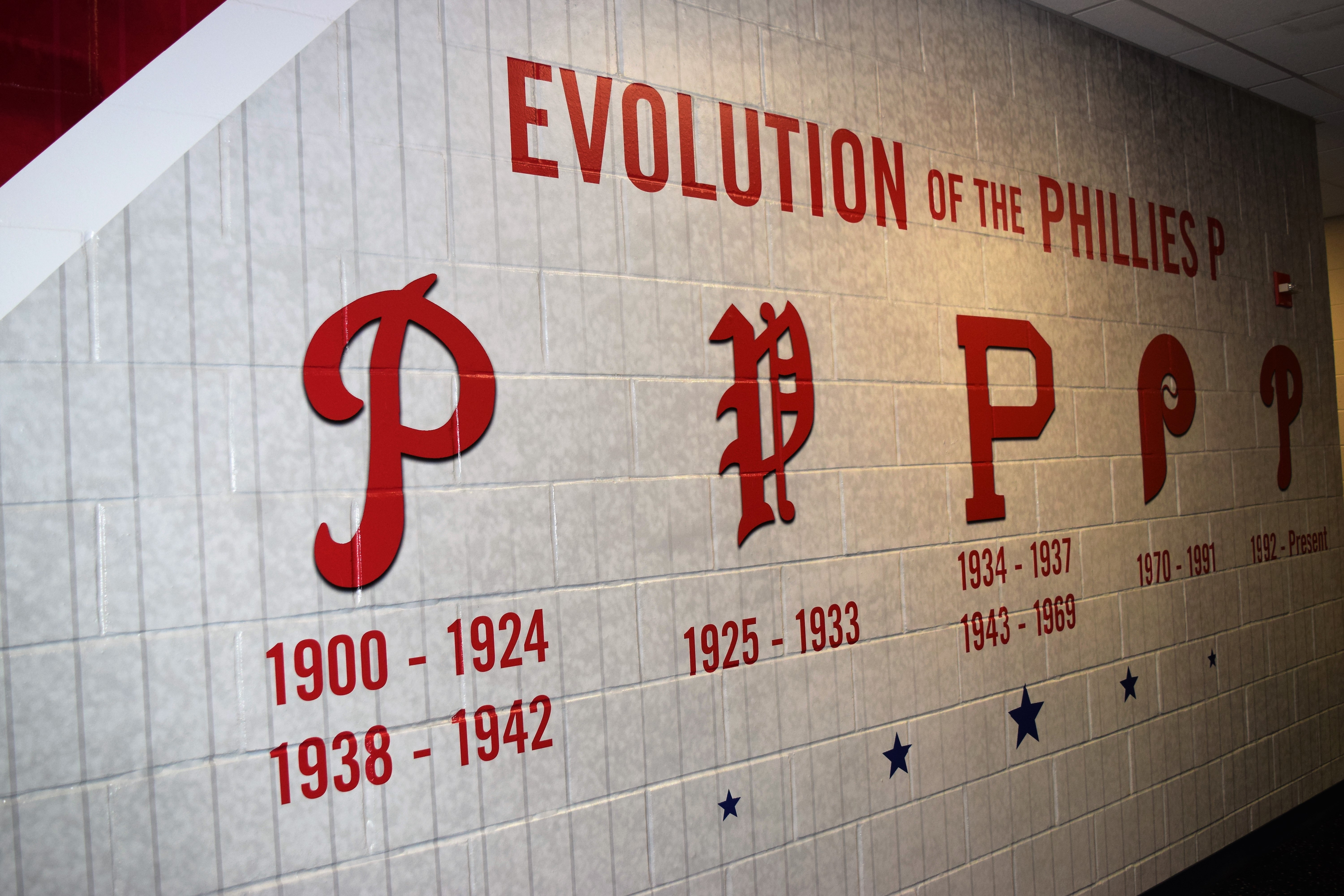 sports facility wall mural designs by oai visual branding psa wall decal